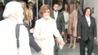 Angelica Maria at Angelica Maria Honored With Star On The Hollywood Walk Of Fame at Hollywood Walk Of Fame on May 25 2016 in Hollywood California