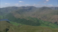 Angletarn Crags To Patterdale