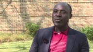 Angolan authorities run the country using repressive apartheidstyle ways maverick activist Rafael Marques de Morais told AFP on Friday as a new...