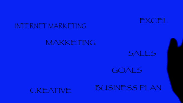 Business plan for media company