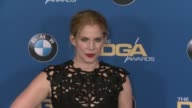 Anna Chlumsky at 69th Annual Directors Guild Of America Awards in Los Angeles CA