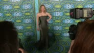 Anna Chlumsky at HBO's Post 65th Primetime Emmy Awards Reception in Los Angeles CA on 9/22/13