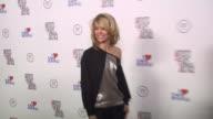 AnnaLynne McCord at the Olivia Wilde Hosts 'Artists For Haiti' Benefit at Santa Monica CA