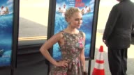 AnnaSophia Robb at 2013 Los Angeles Film Festival The Way Way Back Closing Night Premiere on 6/23/2013 in Los Angeles CA