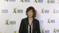 Anne Archer at The 18th Annual Women's Image Awards at Skirball Cultural Center on February 17 2017 in Los Angeles California