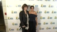 Anne Archer Marisol Nichols at Women's Image Network presents the 18th annual Women's Image Awards in Los Angeles CA