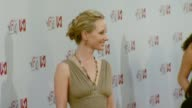 Anne Heche at the Al Pacino Honored with 35th Annual AFI Life Achievement Award at the Kodak Theatre in Hollywood California on June 7 2007