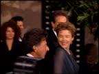 Annette Bening at the AFI Awards 94 at the Beverly Hilton in Beverly Hills California on March 3 1994