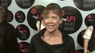 Annette Bening at the TARGET PRESENTS AFI NIGHT AT THE MOVIES at Los Angeles CA
