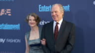 Annette O'Toole Michael McKean at 22nd Annual Critics' Choice Awards in Los Angeles CA