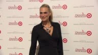 CHYRON Annie For Target Launch Event on November 04 2014 in New York City
