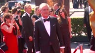Anthony Bourdain at 2013 Creative Arts Emmy Awards on 9/15/2013 in Los Angeles CA