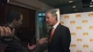Anthony Bourdain at the Food Bank for New York City's 8th Annual CanDo Awards Dinner at New York NY