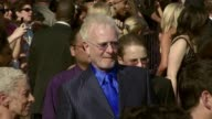 Anthony Geary at the 2007 Daytime Emmy Awards at the Kodak Theatre in Hollywood California on June 15 2007