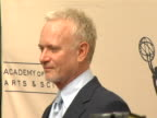 Anthony Geary at the 33rd Annual Daytime Creative Arts Emmy Awards at The Grand Ballroom in Hollywood California