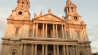 AntiCapitalist protesters camped outside St Pauls Cathedral since last October have lost a legal battle against eviction The City of London...