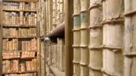 HD: Alte Bibliothek