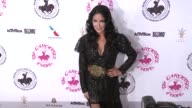 Apollonia at The 2016 Carousel of Hope Ball in Los Angeles CA