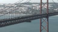 April 25th Bridge