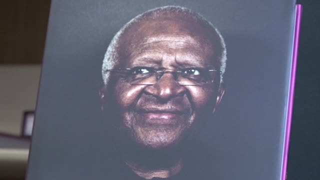 Archbishop Desmond Tutu Wednesday accused South Africa of kowtowing to China in an explosive row over a visa for the Dalai Lama accusing Pretoria of...