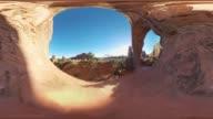 'Arches National Park-  Utah, US'