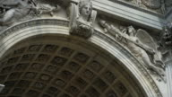 Arco della Pace, Milan