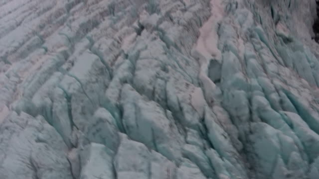 Arctic Glacier in High Definition HD & saved at Highest Quality.
