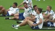 Argentina suena con levantar el trofeo como hizo Maradona en 1986 y Holanda quiere poner fin a una racha de mala suerte tras tres finales del Mundial...