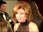 Arianna Huffington at the Brady Center to Prevent Gun Violence Benefit at the Beverly Hilton in Beverly Hills California on October 7 2004