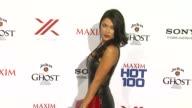 Arianny Celeste at the The 2013 MAXIM Hot 100 Arianny Celeste at the The 2013 MAXIM Hot 100 at Create on May 15 2013 in Hollywood California