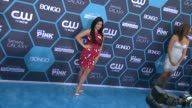 Ariel Winter at 16th Annual Young Hollywood Awards at The Wiltern on July 27 2014 in Los Angeles California