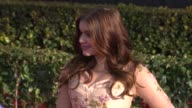 Ariel Winter at 19th Annual Screen Actors Guild Awards Arrivals 1/27/2013 in Los Angeles CA