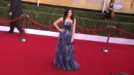 Ariel Winter at 20th Annual Screen Actors Guild Awards Arrivals at The Shrine Auditorium on in Los Angeles California
