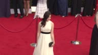 Ariel Winter at the 17th Annual Screen Actors Guild Awards Arrivals at Los Angeles CA