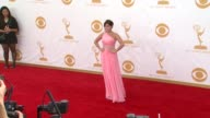 Ariel Winter at the 65th Annual Primetime Emmy Awards Arrivals in Los Angeles CA on 9/22/13