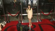 Ariel Winter at the 'Extraordinary Measures' Premiere at Hollywood CA