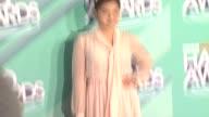 Ariel Winter at the TeenNick HALO Awards at Hollywood CA