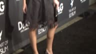 Arielle Kebbel at the DG Flagship Boutique Opening Benefiting the Art of Elysium at Los Angeles CA