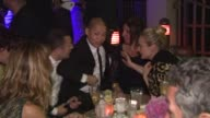 Arizona Muse and Jason Wu at Debut of The St Regis Bal Harbour Resort Residences on 3/17/2012 in Miami FL United States