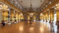 armorial hall HL