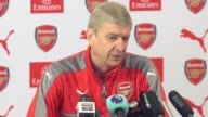 Arsenal manager Arsene Wenger believes that their FA Cup semifinal win against Man City will improve morale and confidence in their Premier League...