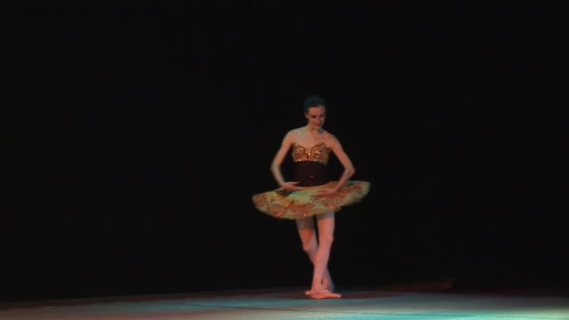 Arte di danza