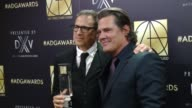 CLEAN Art Directors Guild 20th Annual Excellence in Production Design Awards in Los Angeles CA