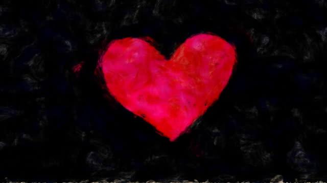 Arte cuore