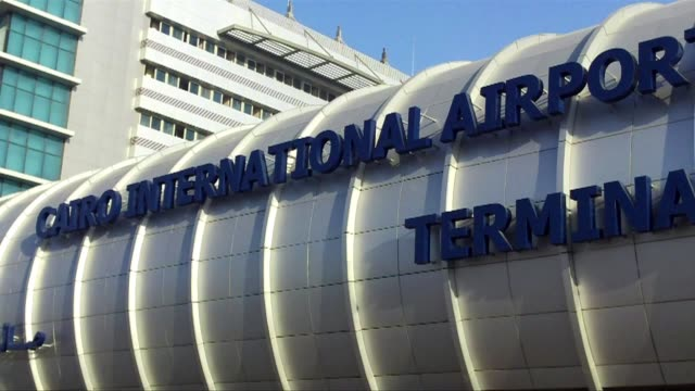 As a wave of unrest continues to shake Egypt several countries have dispatched planes to bring home nationals who had been advised not to travel in...