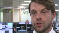 As commodity prices hit new lows Monday extending a Chineseled rout David Papier of ETX Capital in London says that investors are looking for 'safe...