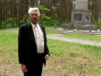 As Europe prepares to mark the 70th anniversary of the outbreak of World War II Lithuania is coming to terms with its past including the...