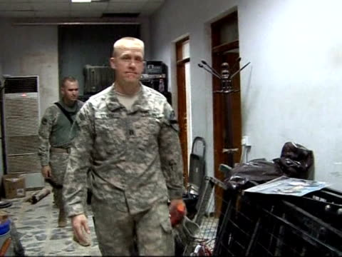As the United States declares an end to its combat mission in Iraq more than seven years after the invasion its soldiers can finally look forward to...