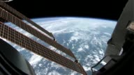 As the United States winds down its shuttle programme in a symbolic twist in a longrunning space rivalry Russia will gain complete control of access...