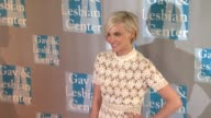 Ashlee Simpson at LA Gay Lesbian Center's An Evening With Women on 5/19/12 in Los Angeles CA